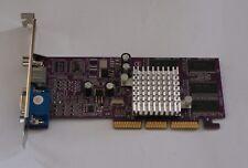 ATI RADEON 7000 (64 MB) (150TN03007671) Graphics Card