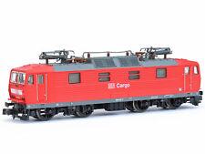 tt kühn BR 180 Cargo Art. 95016
