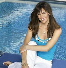 Jennifer Garner 8x10 Glossy Photo Print #JG1