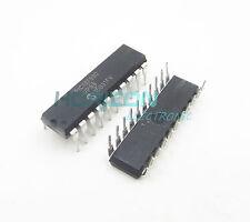 1PCS PIC16F690 PIC16F690-I/P MCU IC MICROCHIP DIP-20 NEW GOOD QUALITY