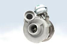 Turbolader Mercedes E 320 CDi E 320 T CDi S 320 CDi 145KW 6130960299 A6130960499