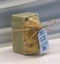Rue (Ruda)- Sage - Rosemary Soap Bar | Moisturizer, soothing, healing properties