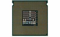INTEL - L5335 - Intel Xeon L5335 SLAEN Processor