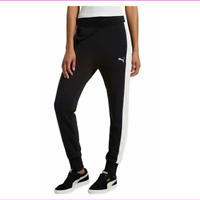 Puma Women's Sweat Jogger Pants