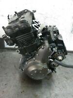 MOTORE MOTOR ENGINE KAWASAKI VERSYS 650 ER6N ER6 F 2007 2008 2009 ER650AE