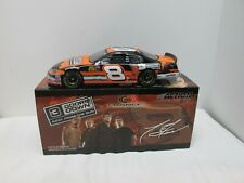 Tony Stewart #8 2003 3 Doors Down 1/24 Die Cast Monte Carlo Mint #19