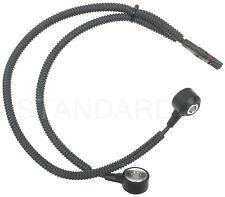 Standard Motor Products KS357 Knock Sensor