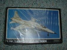 Starfix 1/72 HO Northrop F-5E Tiger