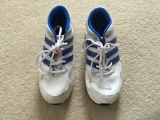 Adidas Trainers Size 3(35.5) Youths, Ladies, Gym Shoes, Pumps