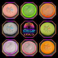 Choose your MUSTANG - MINT Discs - Sublime or Eternal - First Run - MT01-20