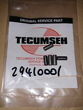 Tecumseh 29410001 Pin - Pack of 5