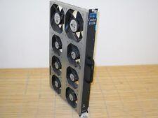 Cisco WS-X4582 Catalyst 4510R Switch Fan Tray