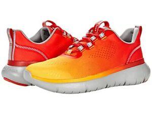 Cole Haan Zerogrand Journey Runner Sneakers