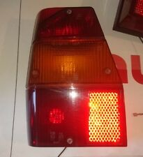 Complete Rear Light Taillight Left Tail Light Left Lancia Delta Integral Evo