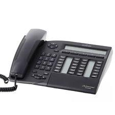 Alcatel 4035 Premium Reflexes System-Telefon T-Com Octophon Open 30