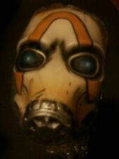 E3 2019 Borderlands 3 Psycho Mask Exclusive NEW