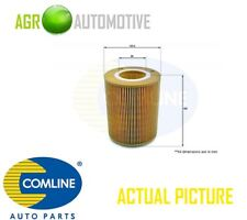 COMLINE ENGINE AIR FILTER AIR ELEMENT OE REPLACEMENT EAF070