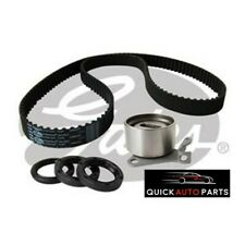 Mitsubishi Triton MJ 3L Petrol Timing Belt Kit