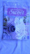 Something Sweet Magazine, Part 15, NEW