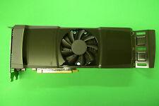 Genuine Dell Nvidia GeForce GTX 590 3GB Video Graphics Card 9NK8P