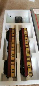 Spur H0 Lima 208419 ET165 BR475 Berliner S-Bahn Stadtbahner DR Epoche 2/3