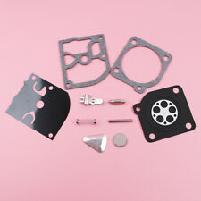 Carb Rebuild Kit For Jonsered 2041 2045 2050 Partner 400 410 450 460 490 510 New