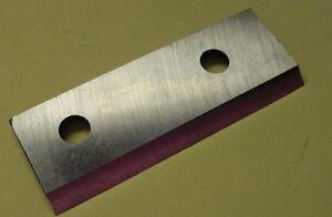 Yard Machines 24A-452J729 Chipper/Shreddar Knife