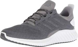 Adidas pure motion grefiv /carbon c brown gricincarbon marcla running course a p