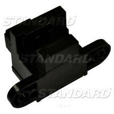 Steering Wheel Position Sensor fits 2007-2008 Lincoln Navigator  STANDARD MOTOR