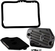 Auto Trans Filter Kit Pronto PTK1236