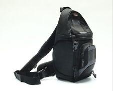 Lowepro Slingshot 100 AW DSLR Camera Backpack Bag Case