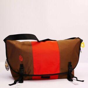 TIMBUK2 Messenger Bag Classic  Ballistic  XL | 56l | LIST PRICE: 90EUR