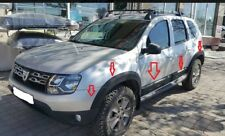 Car Body Exterior Styling Parts For Dacia For Sale Ebay