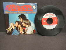 THE MONKEES DAYDREAM BELIEVER / GOIN' DOWN R264