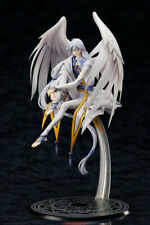 Anime Card Captor Sakura Yue1/8 Yukito Tsukishiro PVC Figure Figurine New BOX