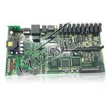 ONE Used Fanuc A20B-2101-0012 PCB Board