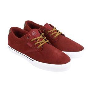 etnies Jameson Vulc Mens Skate Shoes Size 11 🔥 🔥
