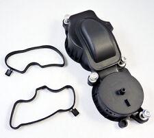 Séparateur d'huile reniflard pour BMW E90 E60 E83 330d 530d =11127794597