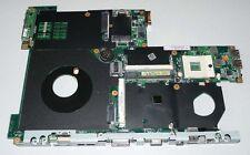 Motherboard Model: A8JP 08G28AP0020I REV: 2.0 für ASUS A8J, A8JS Notebooks