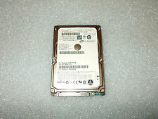 Hard disk Fujitsu MHY2080BH 80 GB SATA 5400 RPM 2,5'