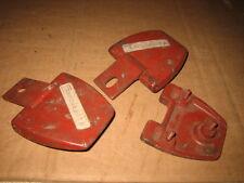 CHARNIERE AMF 844 907 A CITROEN AMI 6,8