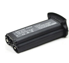 New Replacement NP-E3 NPE3 7084A001 Camera Batteries For Canon 1D 1Ds Mark II N