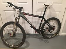 Refurbished Trek 8500 Fox F100 Swiss excellent condition