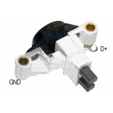 As-PL generador//luz máquina regulador are3003 para Alfa Romeo Citroën Lada