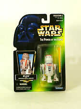 Star Wars Green Card R5-D4  MOC Picture Card
