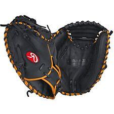 """Rawlings GG Gamer GCM325GT catchers mitt 32.5"""" inch LHT baseball catcher's glove"""