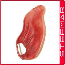 Whimzees Veggie Natural Ears 18pk