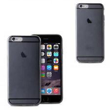 """Puro Hard Shell Crystal Cover Protective Case For Apple iPhone 6 4.7"""""""