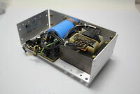 Sola SLS-24-048T Regulated Power Supply 24VDC@4.8A Used