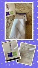RODAN + and FIELDS SPOTLESS; ACNE REGIMEN FOR TEENS AND ADULTS, NIB, 7/2021